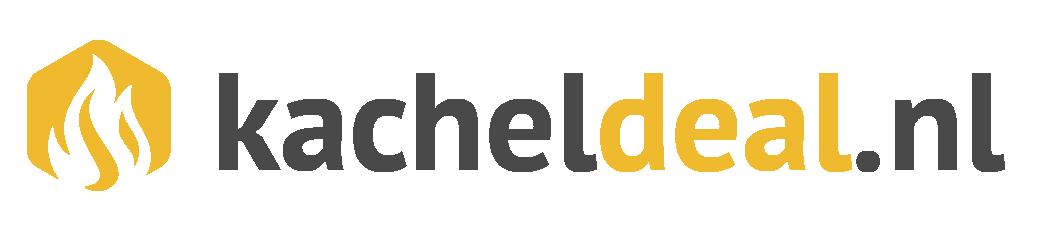 kacheldeal.nl | houtkachels | Ravelli pelletkachels | kookhaarden